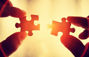 make-connection-with-partner