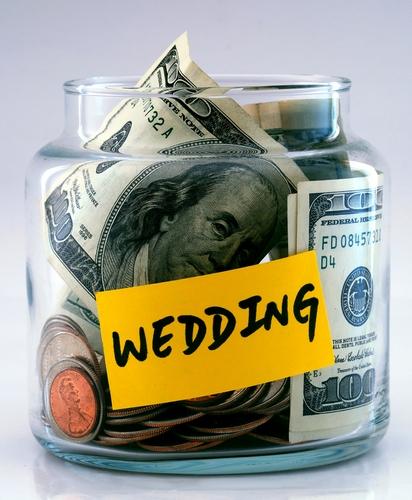 Wedding-Budget-Planning