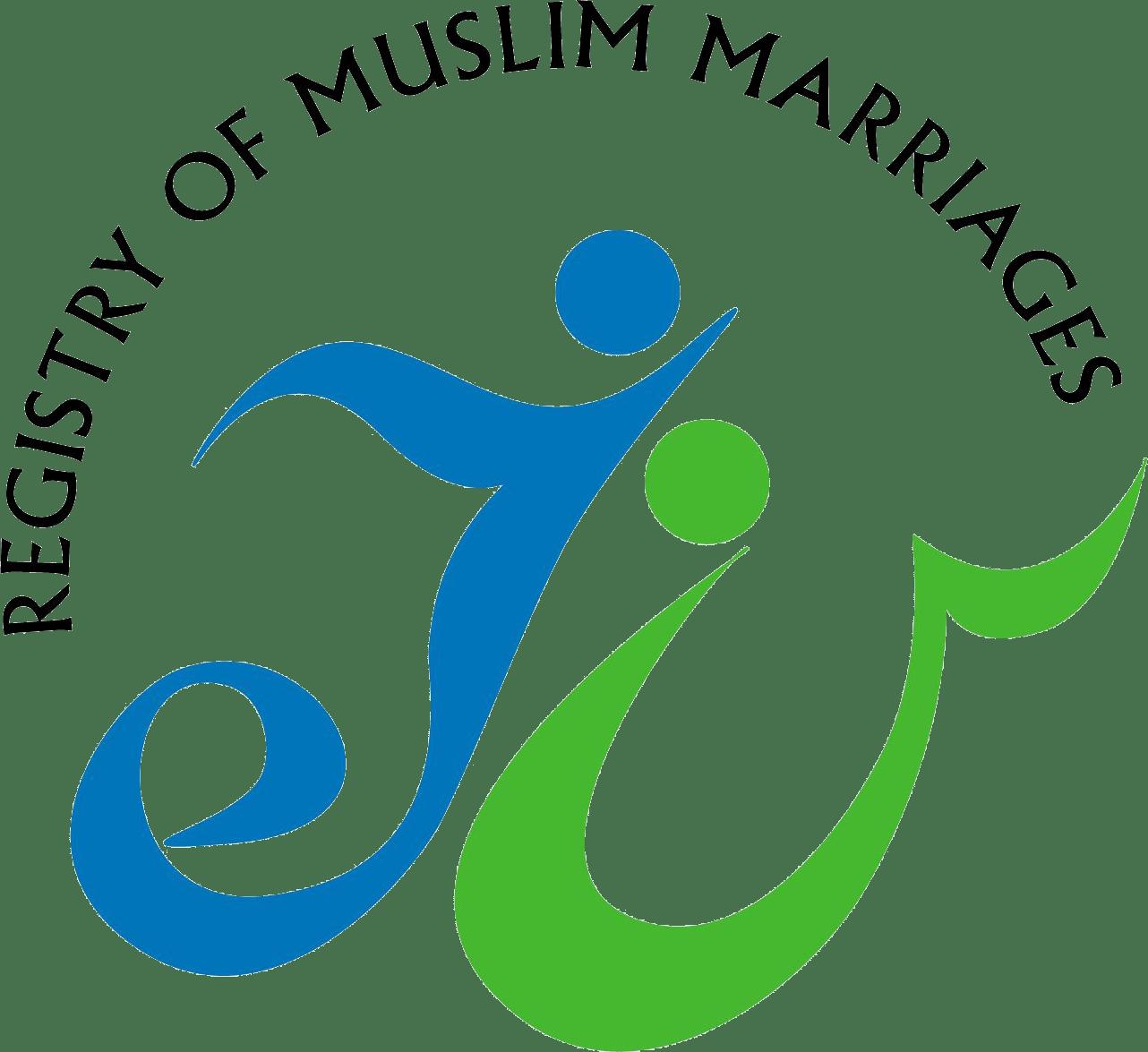 Kursus Rumah Tangga Cinta Abadi 2020
